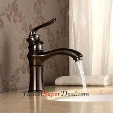 bronze bathroom faucets u2013 tempus bolognaprozess fuer az com