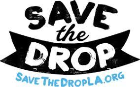 save the save the drop ladwp rebates