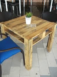 Modern Furniture Diy by Pallet Furniture Diy Pallet Projects 1000 Pallet Ideas