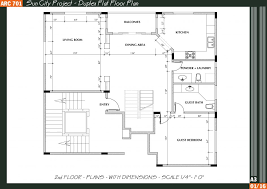 residential site plan apartments plan of a residential building residential building