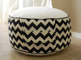 floor pouf tips comfort floor pouf for any modern decor