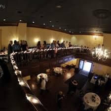 Wedding Venues In St Louis Mo La Perla Venues U0026 Event Spaces 312 N 8th St Downtown Saint