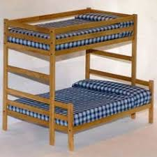 bunk beds for kids reasonable prices custom sizes for ceiling