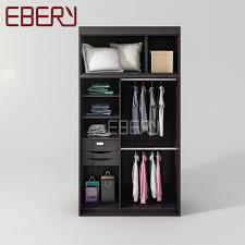 wardrobe inside designs professional design mdf almirah wardrobe with inside drawer buy