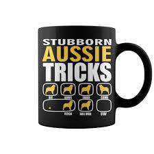 australian shepherd jobs australian shepherd tricks