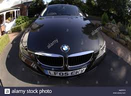 bmw car in black colour bmw german car motor automobile black three series