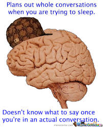Scumbag Brain Meme - scumbag brain by andr01d meme center