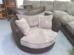 Luxury Swivel Chair by Luxury Swivel Sofa Chair 31 For Your Sofas And Couches Ideas With