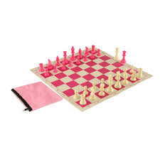 shop club chess sets wholesale chess