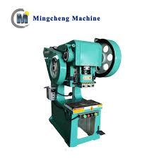 Bench Punch Press Hand Punch Press Machine Hand Punch Press Machine Suppliers And