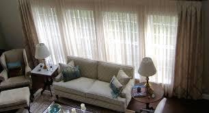 custom draperies u0026 window treatments charlotte u0027s custom draperies