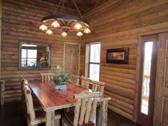table rock lake house rentals with boat dock gatlinburg tn united states urban cowboy elk springs resort