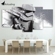 compare prices on livingroom wall art online shopping buy low