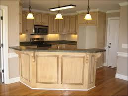 kitchen lowes kitchen cabinets 12 kitchen cabinet mocha kitchen