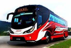guided tours of singapore bus from singapore to kuala lumpur kkkl travel u0026 tours