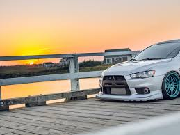 mitsubishi evo 9 wallpaper hd cars mitsubishi lancer evo x wallpaper allwallpaper in 6009