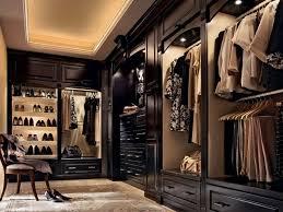 dressing room design ideas dressing room free online home decor oklahomavstcu us