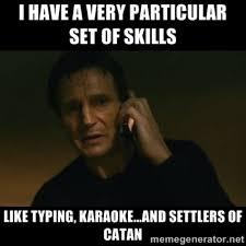 Settlers Of Catan Meme - settlers of catan memes8