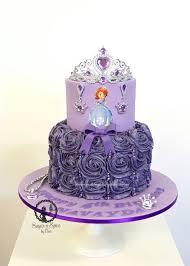 sofia cakes children s cakes sugarnspicebycher