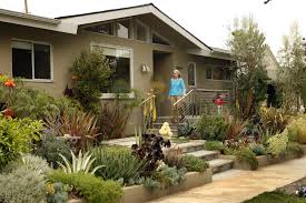 family farm and garden many la inspiration and tips for drought gardening la times