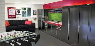 garage decorating ideas garage garage decorating ideas pictures garage living ideas