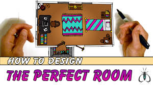 how to design a floor plan how to design your room floor plan by