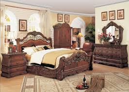 Cherry Sleigh Bed The 25 Best Cherry Sleigh Bed Ideas On Pinterest Cherry Wood