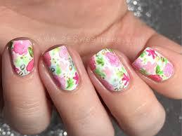 happy planner inspired watercolor floral 25 sweetpeas