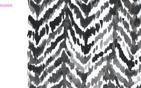 chevron desktop wallpapers hd u2013 wallpapercraft