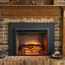 Dimplex Electric Fireplace Insert Electric Fireplace Insert Uk Home Depot Ottawa Nasty In Built Bt