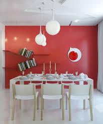 colori sala da pranzo combinare i colori in sala da pranzo anews24 org
