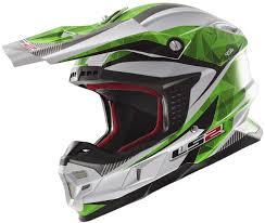 motocross helmets with visor ls2 mx456 light quartz motocross helmet buy cheap fc moto