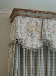 Bedroom Valance Curtains Has Anyone Ever Said