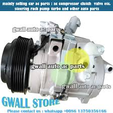 lexus gx turbo popular lexus air compressor buy cheap lexus air compressor lots
