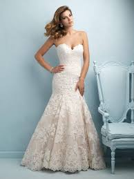 Formal Dresses San Antonio Allure Bridal Wedding Gowns Prom Dresses Formals Bridesmaids