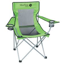 Small Folding Chair by Printed Mesh Folding Chairs With Carrying Bag X10035 Discountmugs