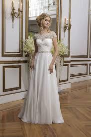justin wedding dresses justin wedding dresses stocked at london uk