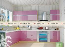 Particle Board Kitchen Cabinets Can You Paint Particle Board Cabinets Roselawnlutheran
