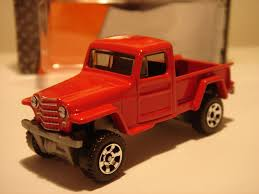 matchbox jeep cherokee ambassador84 over 8 million views u0027s most recent flickr photos