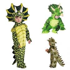 Leopard Costumes Halloween Cute Halloween Costumes Babies