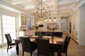 traditional home interior design ideas bright traditional home decorating ideas blend quality wood