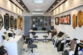 j a brothers in ahmedabad