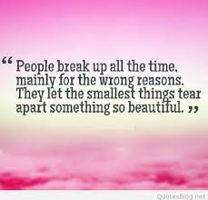 best unrequited quotes and sayings