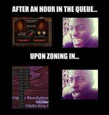 Funny Wow Memes - funny world of warcraft memes last meme uploaded on april 27