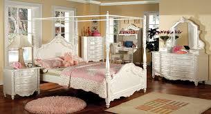 amazon com furniture of america exandria princess style canopy amazon com furniture of america exandria princess style canopy bed twin pearl white kitchen dining
