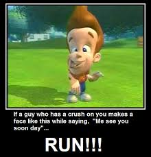 Meme Jimmy - jimmy neutron love potion 976 j meme by hewytoonmore on deviantart