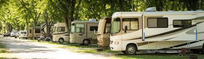 fish lake trailer sales rv service rv sales