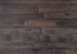 Laminate Flooring Gallery We Make Beautiful Wood Flooring And Guide U2026 Real Wood Floors
