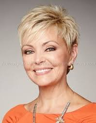 shaggy pixie haircuts over 50 short hairstyles over 50 short blonde pixie http