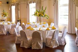 Buy Table Linens Cheap - tablecloths inspirational tablecloths for rent for cheap